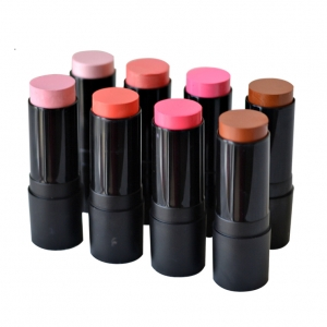 Makeup Blush Stick