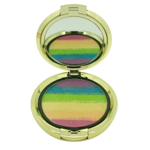 MAKEUP HIGHLIGHTERS FACE