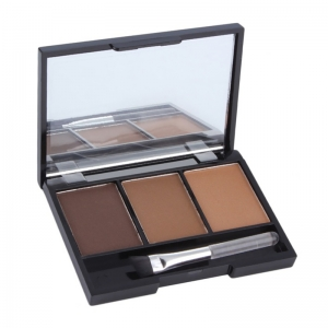 Best Waterproof Eyebrow Powder
