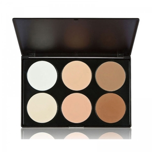 Best Contouring Kit