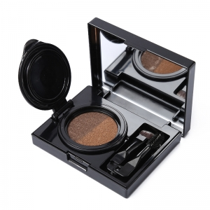 BEST EYEBROW CUSHION